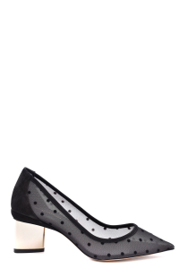 Chaussures NICHOLAS KIRKWOOD