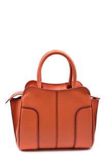 Bag Tod's