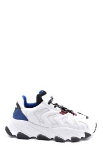 Zapatos ASH