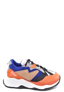 Chaussures MSGM