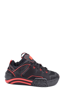 Schuhe GCDS