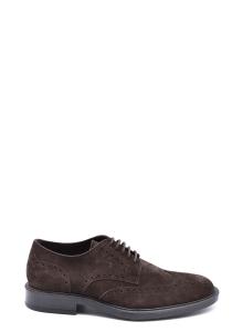 обувь Tod's