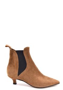 обувь POMME D'OR