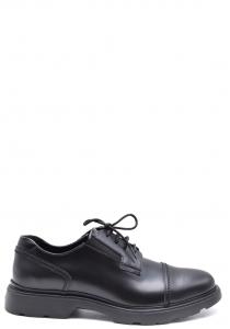 обувь Hogan