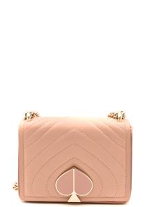 Bag Kate Spade New York