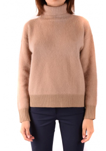 Sweater Max Mara Studio