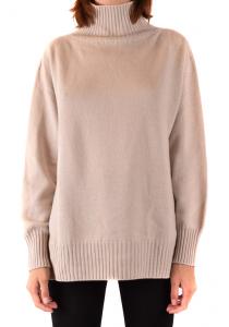 Pullover MaxMara