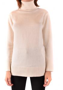 Sweater MaxMara