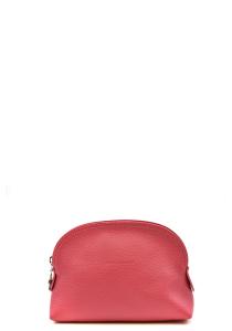 Bag LONGCHAMP