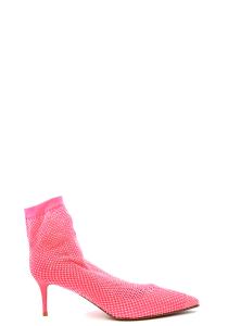 обувь LE SILLA