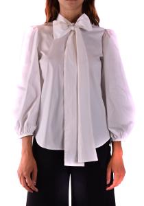 Рубашка R.E.D. Valentino