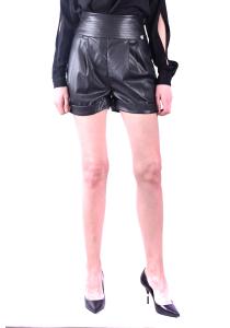 Shorts TWINSET