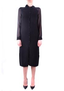 Kleid Twin-set Simona Barbieri
