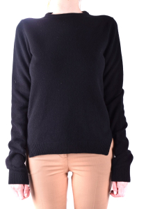 Sweater Rick Owens