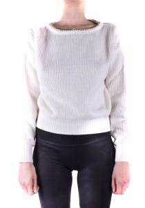 Pullover Pinko