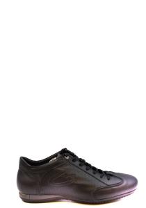 Schuhe Guardiani