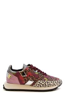 обувь GHŌUD