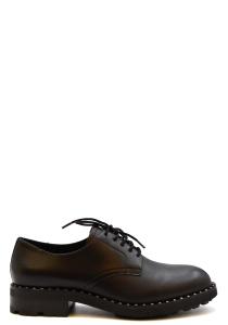 Schuhe ASH