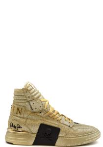 Chaussures Philipp Plein