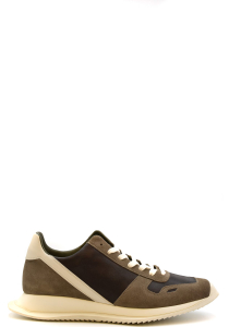 Chaussures Rick Owens