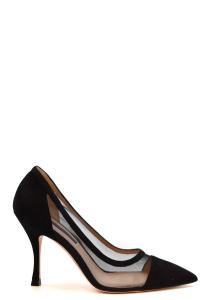 Schuhe STUART WEITZMAN