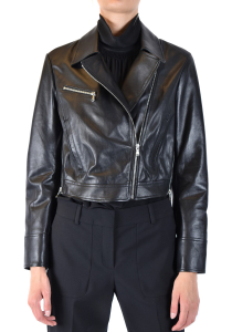 Jacket SPORTMAX CODE