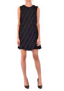 Kleid SPORTMAX CODE