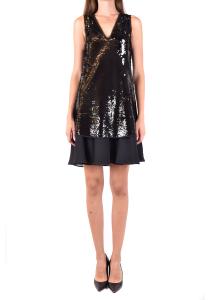 Kleid Emporio Armani