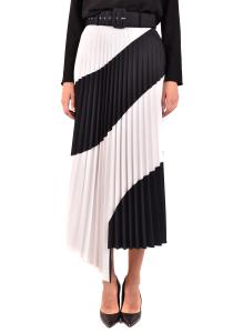 Skirt Off-White
