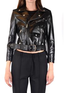 Jacke Givenchy