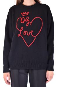 Pullover Dolce & Gabbana
