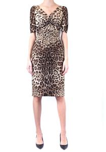 Kleid Dolce & Gabbana