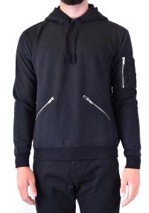 SweaT-Shirt Saint Laurent