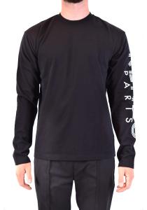 SweaT-Shirt Kenzo