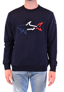 Unterhemd Paul&Shark