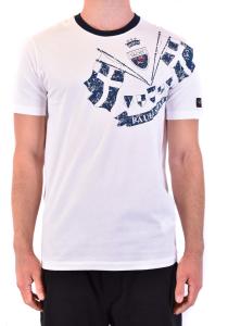 T-Shirt Paul&Shark