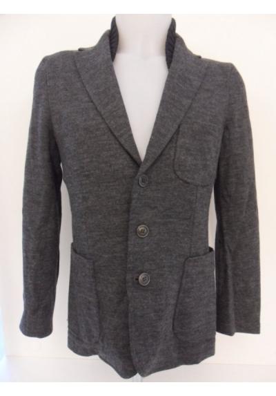 Etiqueta Negra giacca jacket MG01