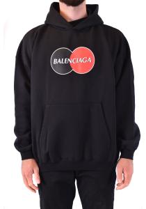 SweaT-Shirt BALENCIAGA