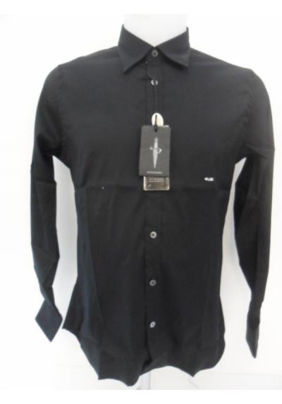 Cesare Paciotti camicia shirt 0359
