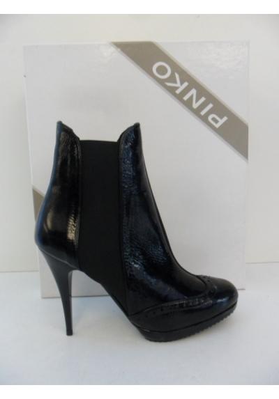 Pinko scarpe shoes Z226