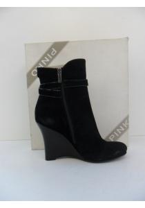 Pinko scarpe shoes Z331