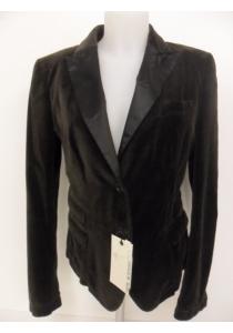 Neil Barrett Giacca Jacket CA014