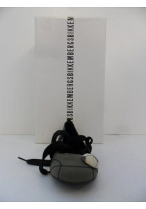 Bikkembergs Scarpe Shors CA019