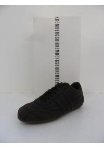 Bikkembergs Scarpe Shoes CA029