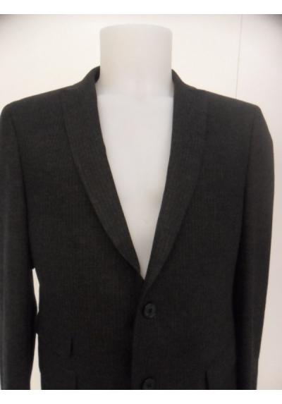 Daniele Alessandrini giacca jacket N421