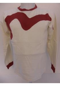 Evisu T-Shirt AA662