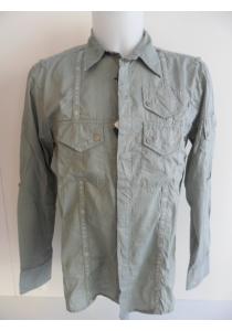 Richmond camicia shirt 4097