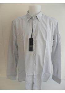 Daniele Alessandrini Camicia Shirt AA674