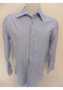 D&G Dolce & Gabbana camicia shirt VV079