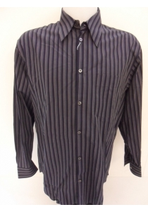 Armani Collezioni camicia shirt VV080